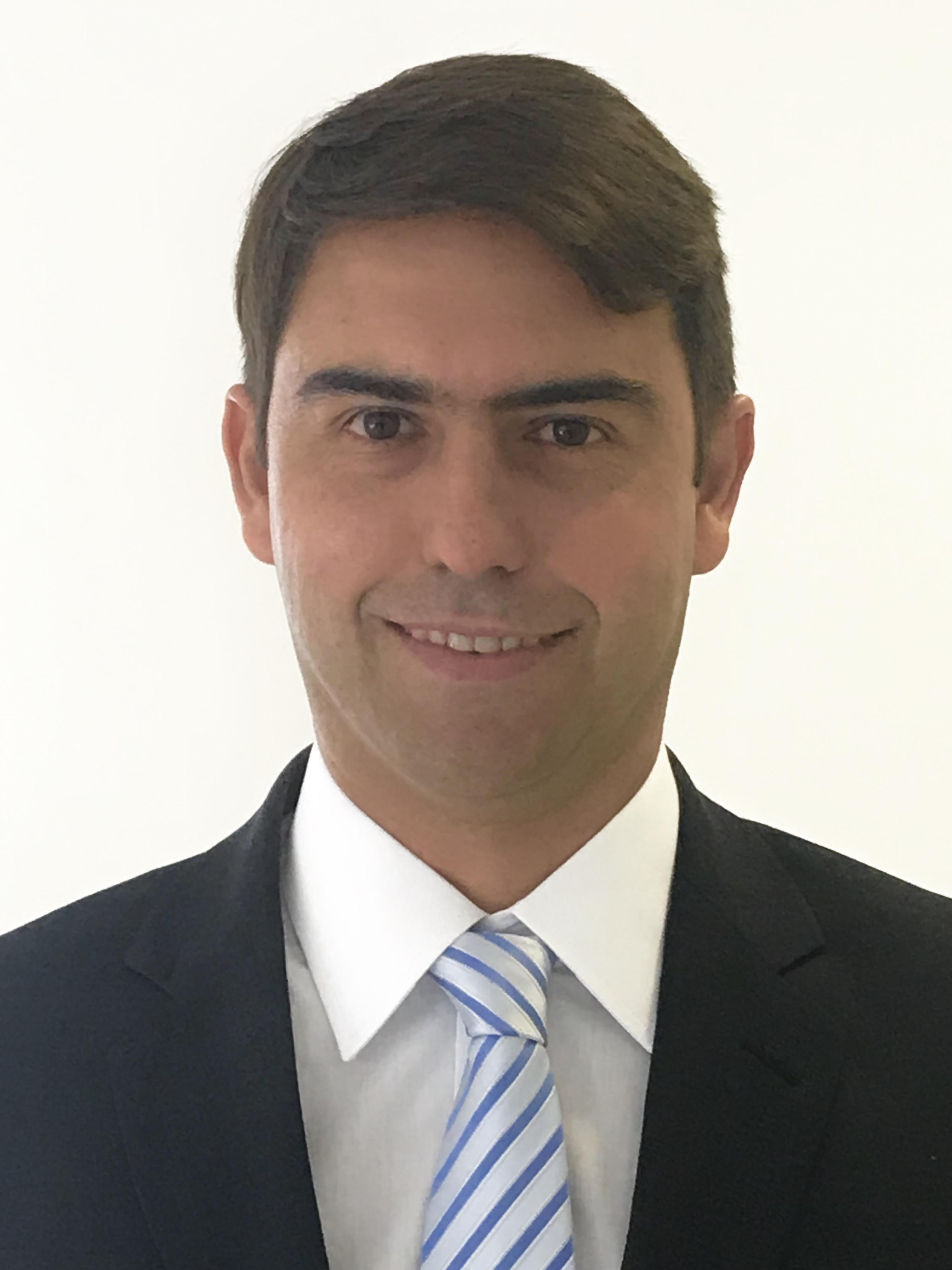 Tiago Bisol